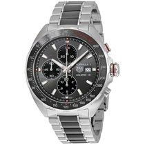 TAG Heuer Formula 1 Calibre 16 new Automatic Watch with original box and original papers CAZ2012.BA0970