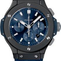 Hublot Big Bang 44 mm new 2018 Automatic Watch with original box and original papers 301.CI.7170.LR