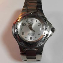 TAG Heuer WL 5118 automatic
