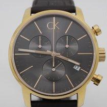 ck Calvin Klein Ref. 30F1942