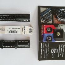 Hirsch Bracelet/strap new