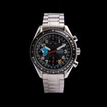 Omega Speedmaster Day Date 35205300 (RO 4896) 1995 rabljen