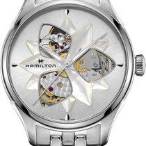 Hamilton Jazzmaster Lady H32115191 nuevo