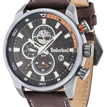 Timberland Watches Timberland Henniker new