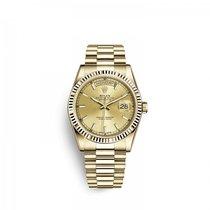 Rolex Day-Date 36 1182380103 nouveau