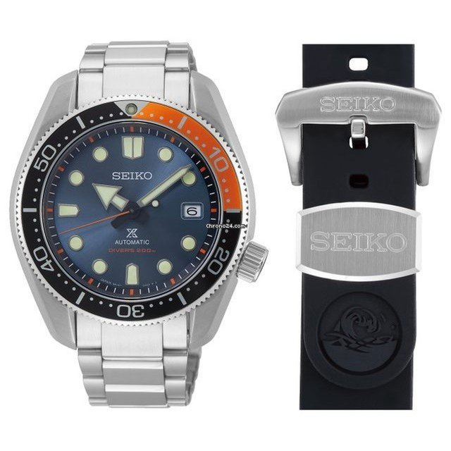 9c5f11118014 Relojes Seiko - Precios de todos los relojes Seiko en Chrono24