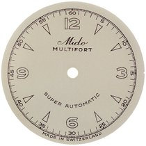 Mido Multifort nowość