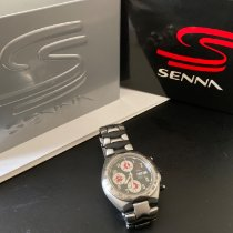 Universal Genève 998.310 2000 pre-owned