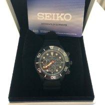 Seiko Prospex SSC673P1 2019 pre-owned