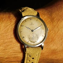 Omega 30T2, 2417 1946 occasion