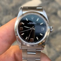 Rolex 67480 1998 pre-owned