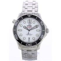 Omega Seamaster Diver 300 M 210.30.42.20.04.001 nov