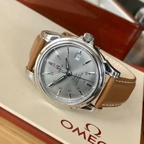Omega De Ville Co-Axial 2006 pre-owned