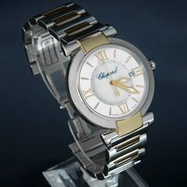 Chopard Imperiale 388532-6002 2019 pre-owned