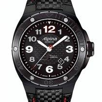 Alpina Racing AL-525LBR5FBAR6 nouveau