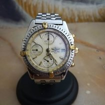 Breitling Chronomat Vintage Limited Edition