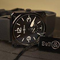 Bell & Ross BR S