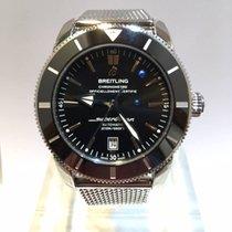 Breitling Superocean Héritage II 46