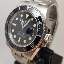 Rolex Submariner Date -Full Set-