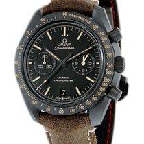 Omega 311.92.44.51.01.006 Keramik 2020 Speedmaster Professional Moonwatch 44.2mm neu Deutschland, Baden Baden