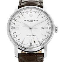 Baume & Mercier Baume et  Watch Classima Executives MOA8462