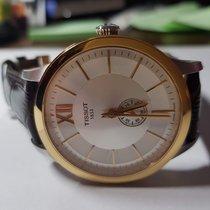 Tissot Classic Gent Automatic