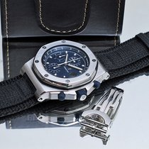 Audemars Piguet Royal Oak Offshore Chronograph 25770ST