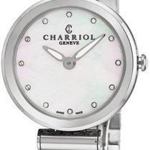 Charriol FE32101000 new