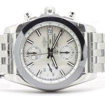 Breitling Chronomat 38 W1331012/A774/385A nouveau