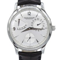 Jaeger-LeCoultre MASTER RESERVE DE MARCHE 37MM MEN'S WATCH...