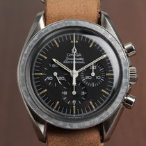 歐米茄 Speedmaster Professional Moonwatch 145.0022 1971 二手