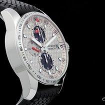 Chopard Mille Miglia 168459-3019 neu