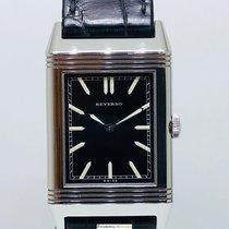 Jaeger-LeCoultre Grande Reverso Ultra Thin Tribute to 1931