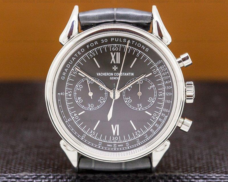 Часы константин вашерон женева цены оригинал стоимость женева