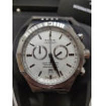 Edox Acier 43mm Quartz 16900100199 occasion France, Roissy CDG Cedex
