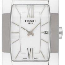 Tissot Generosi-T T105.309.16.018.00 2019 nov