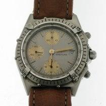 Breitling Chronomat 81950 Sin usar Acero 39mm Automático