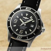 Breitling Superocean 44 A17391 pre-owned