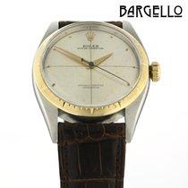 Rolex Gold/Steel 36mm