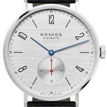 NOMOS Tangente Neomatik 141 2020 nouveau