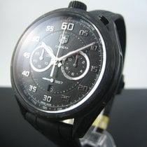 TAG Heuer Carrera Calibre 1887 CAR2C90.FC6341 2020 ny