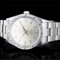 Rolex Air King Precision 14010 1995 pre-owned