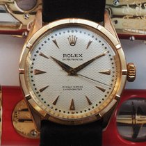 Rolex 6303 1954 pre-owned