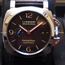 Panerai Luminor Marina 1950 3 Days Automatic Steel 44mm
