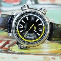 Jaeger-LeCoultre Master Extreme World Alarm Valentino Rossi...