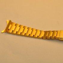 Omega Band Bracelet 12mm 5918 New Old Stock Nos
