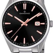 Candino C4621/4 new