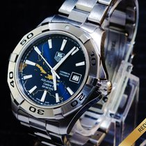 TAG Heuer Aquaracer  Exclusive Caribbean Edition Limited