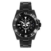Rolex Submariner Date nuevo 2019 Automático Reloj con estuche y documentos originales 116610