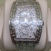 Piaget White gold Quartz GOA31057 new United States of America, California, Beverly Hills